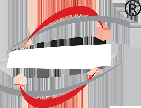 SOLU EST